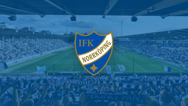 Supporterinformation: Hapoel Beer Sheva – IFK Norrköping